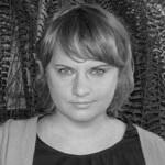 Olesja Zinenko