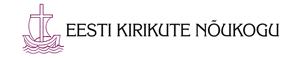 EKN_logo